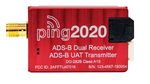 Ping2020_A1S_web