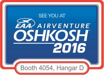 Airventure Oshkosh 2016