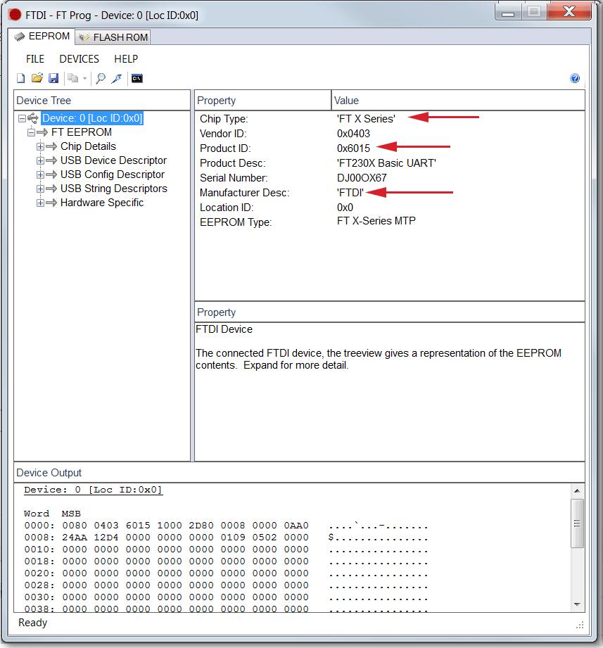 Device_ID