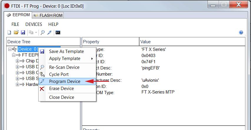 program_device