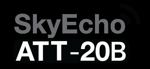 sky-echo-att-20b