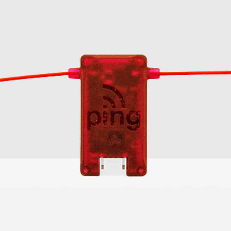 PingRX
