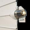 tail-beacon-411x801
