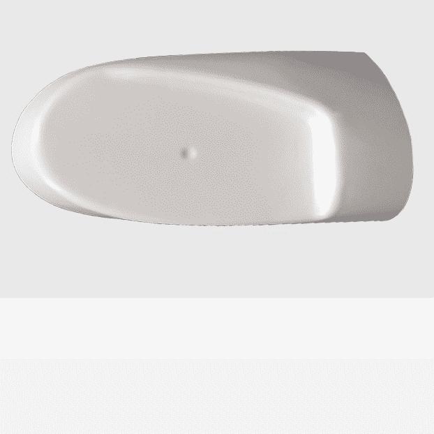 UAV-1002301-001