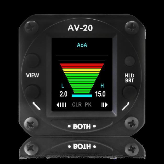 Av-20_Catalog(old)-AoA